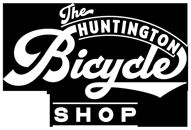 Huntington Bicycle Shop