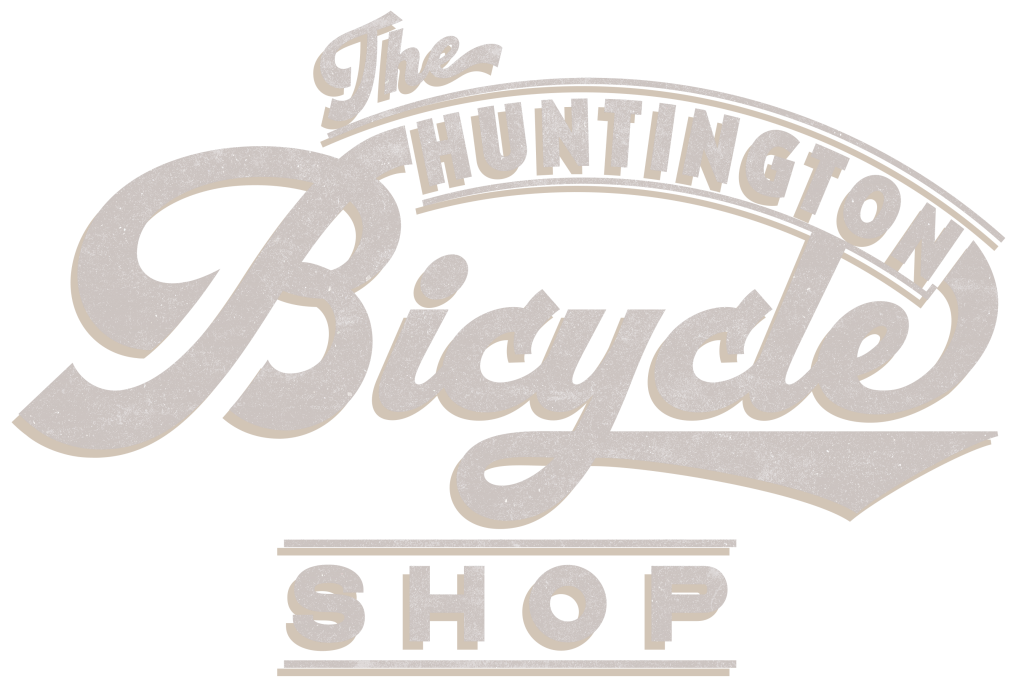 Huntington Bicycle Shop, Huntington Indiana 46750
