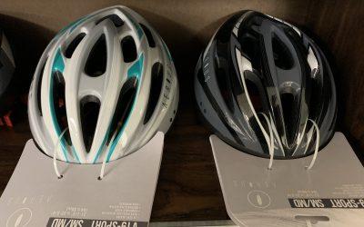 Helmets Matter to your Gray Matter!